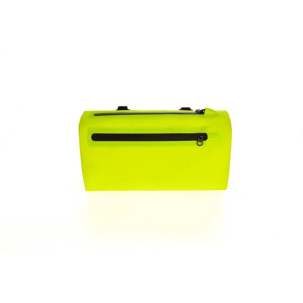Bike Pouch for Cycling Outdoor-S Yelow