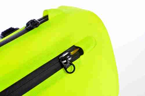 Bike Pouch for Cycling Outdoor-S