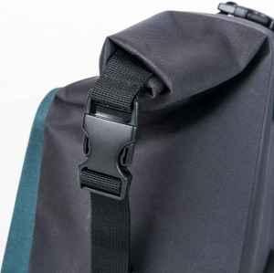 Wholesale Custom Water-resistant Cycling Pannier Bag