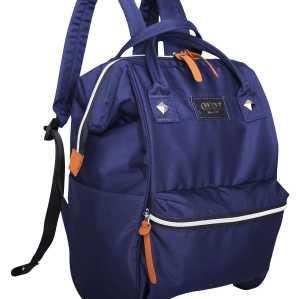 日常工作通勤商务旅行背包