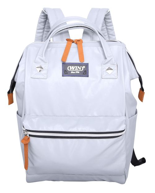 Travel School Backpack Work Bag for Women&Men College Students
