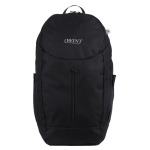 Laptop Backpack for Business Men and Women