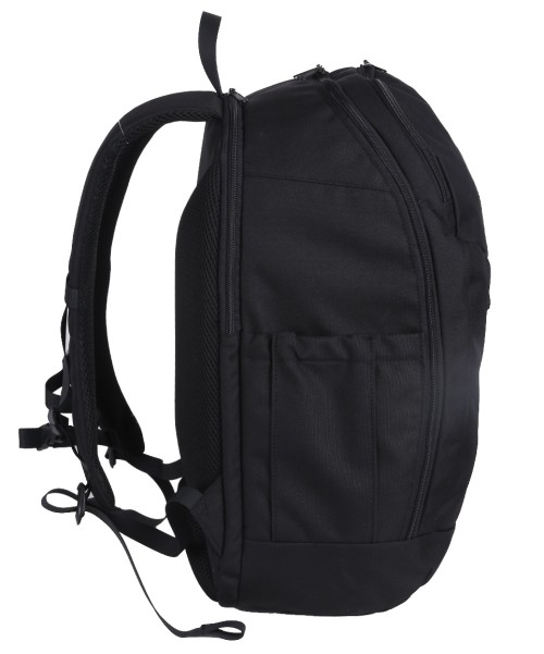 High Quality Wholesale Laptop Backpack Business Bag
