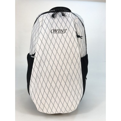 Light Weight School Backpack for Teenager