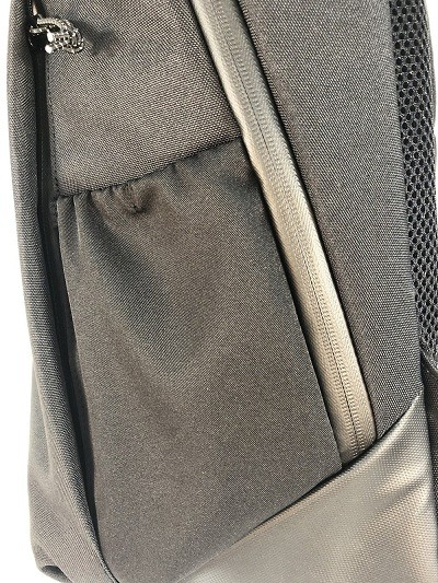 Large Capacity Light Weight School Backpack Daily Bag