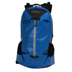 Functional Backpack for School Teenagers