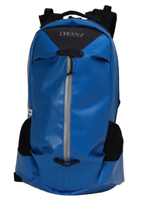 Custom Wholesale Functional Backpack for School Teenagers