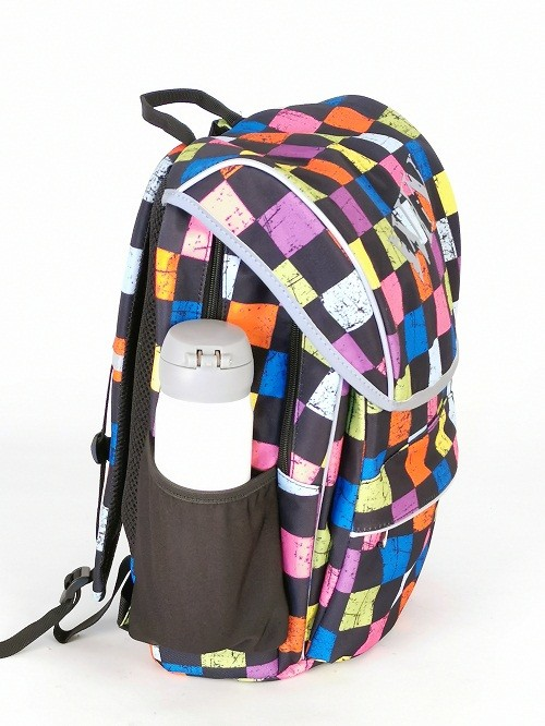 Backpack for Shopping Travelling Outdoor Bag