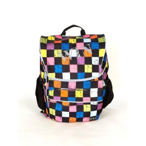 Backpack for Shopping Travelling Outdoor Activity