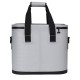 Waterproof Cooling Bag Insulated Bag