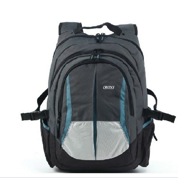 Large Capacity Backpack for Working