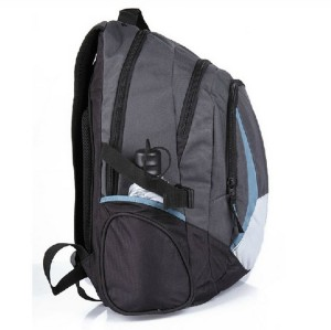 大容量工作背包
