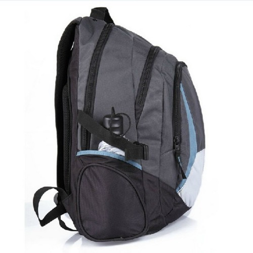 Custom Wholesale Daily Large Capacity Durable Backpack
