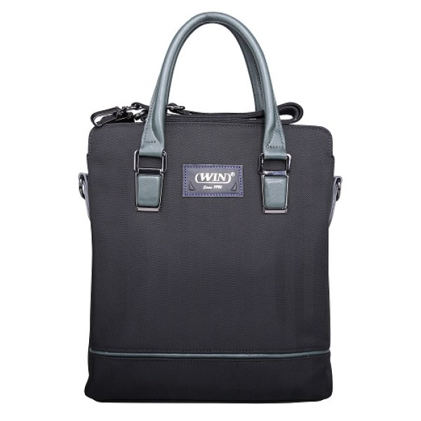 Classic Laptop Tote Bag for Notebook Computers Travel
