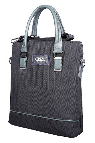 Classic Laptop Tote Bag for Notebook Computers Travel Bag