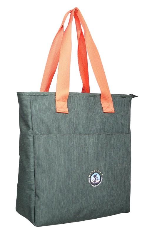 Shoulder Bags Casual Handbags Large Capacity Bag