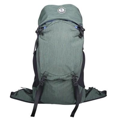 Waterproof Hiking Climbing Mountaineering Backpack