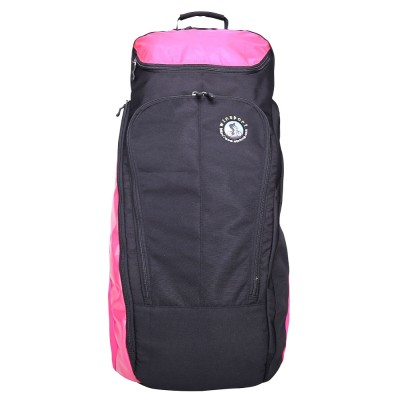 Travel Backpack Hiking Daypack with Rain Cover
