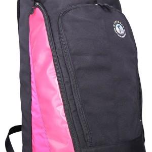 运动旅行登山用大容量背包