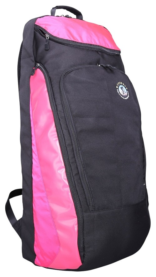 Travel Backpack Large Capacity Hiking Daypack with Rain Cover