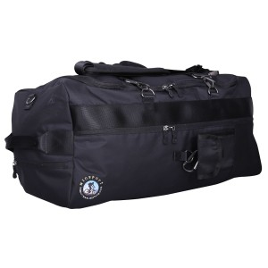 Duffle Bag for Travel Gym Sports Lightweight Luggage Duffel