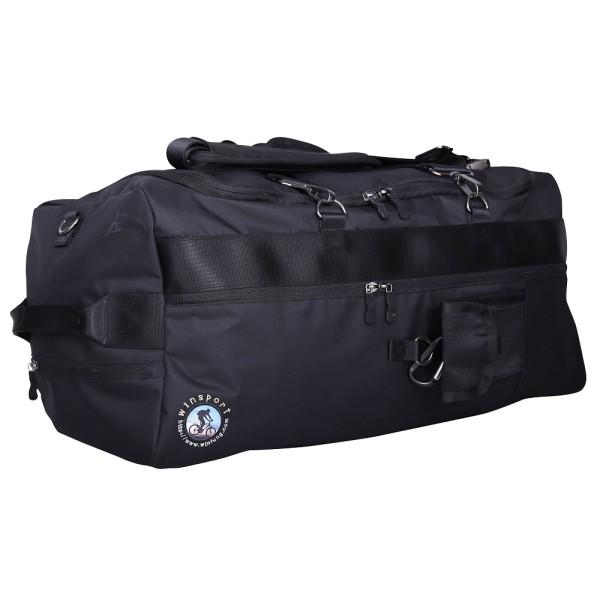 Duffle Bag for Travel Gym Sports Lightweight Luggage Duffel