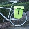 自行车包的发展好吗?