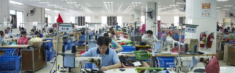 Huizhou Hongfeng Technology Development Co., Ltd.
