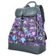 Wholesale Vintage Backpack Fashion Rucksack Schoolbag Travel Backpack
