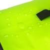 我们的宏豐团队会告诉您防水和拒水织物之间的区别吗?