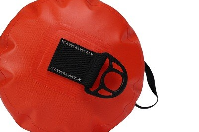 Customized Soft Cooler Bag Large Capacity Bag