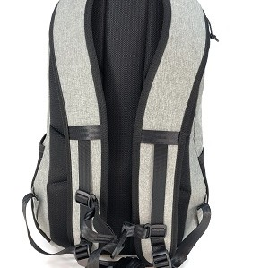 Custom Wholesale Multi-functional Backpack for Daily Life