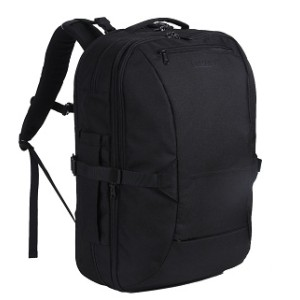 Premium Urban Business Traveling Backpack