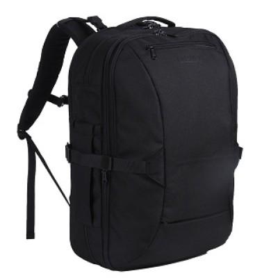 高级城市商务旅行背包