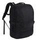Premium Urban Business Traveling Backpack Custom