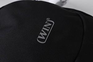 Premium Durable Business Traveling Backpack Custom Bag