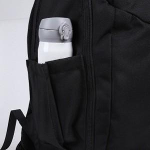 Premium Urban Business Traveling Backpack Custom Bag