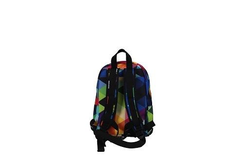 Custom Wholesale Digital Printing School Backpack