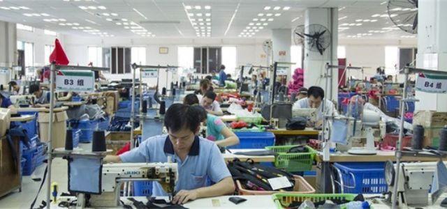 惠州宏豐科技發展有限公司