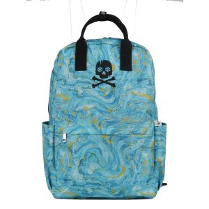 Custom Digital Printing Backpack Back to School