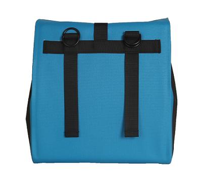 Waterproof Handlebar Bag Water Resistant Bicycle Bag
