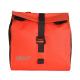 Front Bike Bag Waterproof Bicycle Handlebar Bag Bike Front Bag