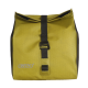 Waterproof Handlebar Bag for Bicycles Light Green