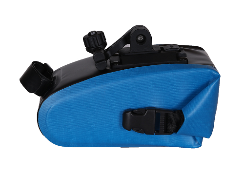 Light Weight Cycling Accessories Storage Saddle Bag