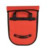 Waterproof Bike Pannier Bag