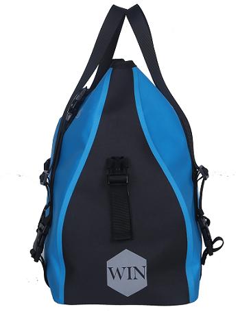 Waterproof Bicycle Reat Seat Bag Bike Trunk Bag
