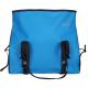 Waterproof Bicycle Rear Seat Bag Bike Trunk Bag