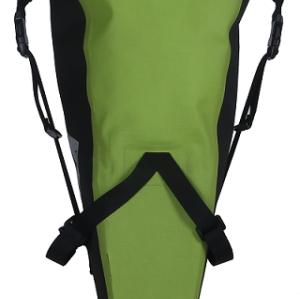 Cycling Seatpack Bags Bicycle Waterproof Accessories