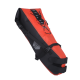 Water-resistant Bike Storage Bag Red