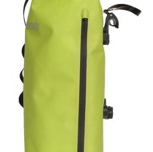 Custom Large Capacity Bike Bag Rear Rack Bicycle Pannier Bag
